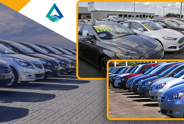 Asansol used cars showrooms