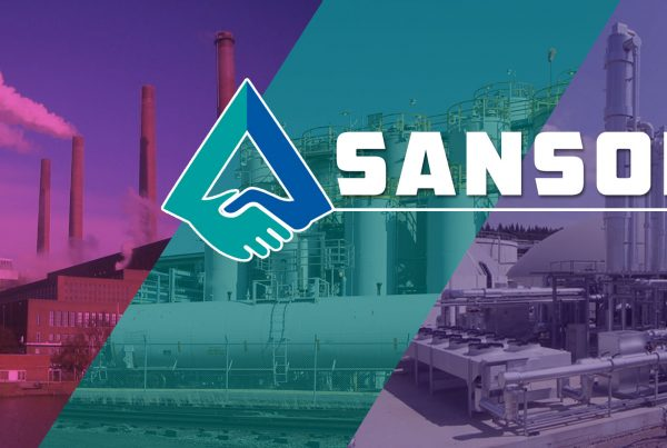 Factories in Asansol