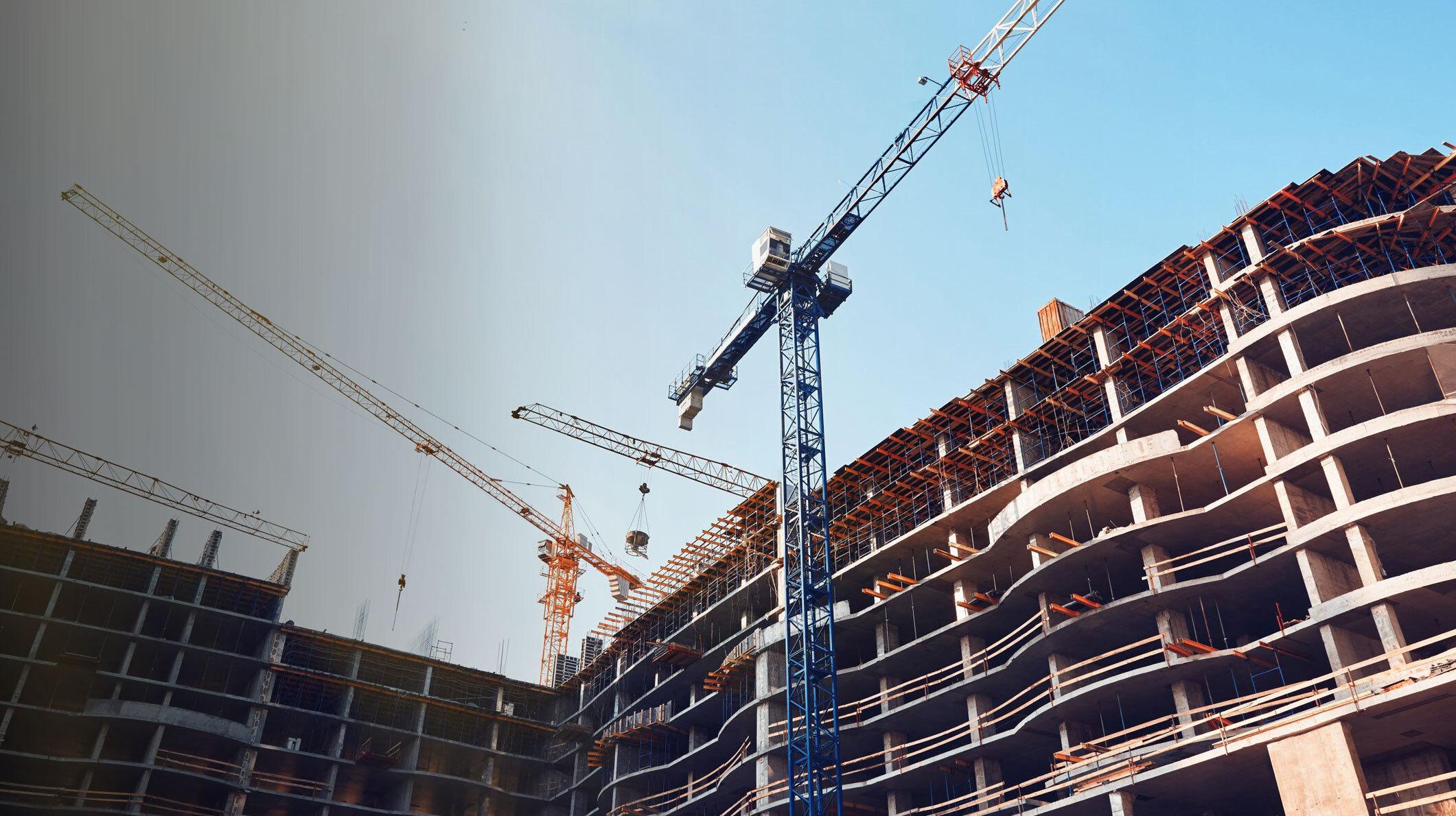 Real Estate Companies in Asansol