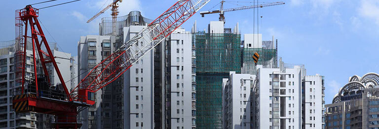 Real Estate in Asansol